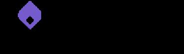 Салфетка техническая