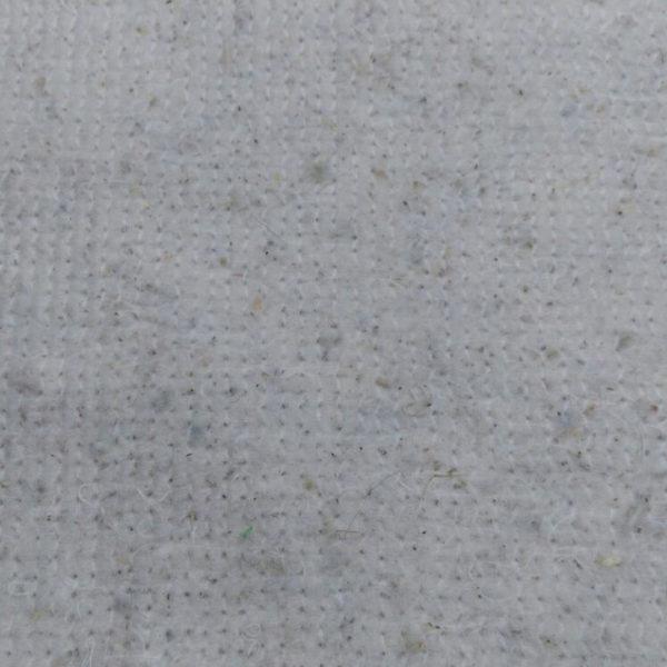 ХПП белое шир. 80 (2,5 мм) пл. 220 гр.